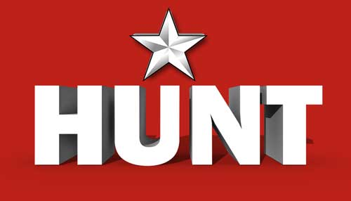 Hunt-For-Boyle-County-Judge-Executive-Logo